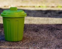 Kiedy wymagane jest pozwolenie na wytwarzanie odpadów?