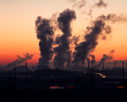 1 000 000 zł kary za nieprzestrzeganie zapisów decyzji środowiskowej